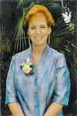Elaine After
