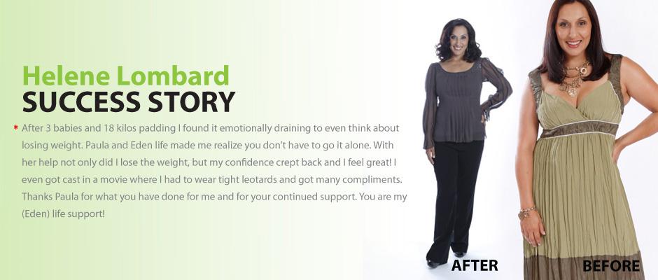 Rapid Weight Loss Johannesburg   Expert Fat Loss Guide