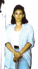 Helene Before