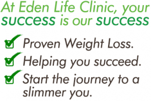 Weight Loss Clinic Johannesburg